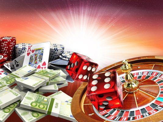 casino online bonus 400