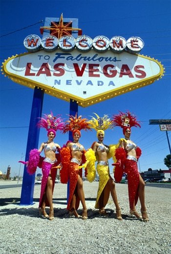 What's a Casino Directory