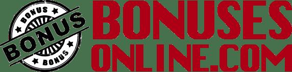 bonuesonline.com